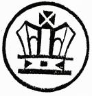 Ottawa Crown B - small