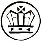 Ottawa Crown C - small